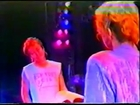 David Cassidy - 1987 After Nine