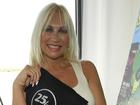 Linda Hogan Arrested for DUI as Hulk Sex Tape Leaks
