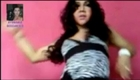 KHUSUS DEWASA ~ video panas ABG cantik - YouTube