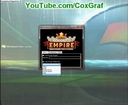 GoodGame Empire Hack (FREE Download) , Updated November 2012