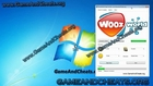 Woozworld Wooz/Beex 9999999 Hack (Step by Step How 2 Hack) October 2012