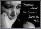 WWW.SESLİSEHİRLİ.COM NiDaNuR. MuRaT Arsız Bela ft. Serzenish & Efecan - Mutluluk sende kimsin (2011) - YouTube_2Biri Var Haram Bana - YouTube