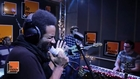 Cody ChesnuTT en Mouv'Session - Love Is More Than A Wedding Day
