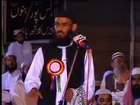 Eid Milad Un Nabi S A W ki haqeeqat Allama Attaullah Bandyalvi 2007 Part: 2-13