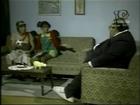 Clube do Chaves - O dia de São Valentim na casa da Dona Florinda - Episódio inédito (Espanhol)