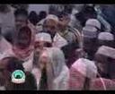 Qabar Parasti - Shaikh Tauseef-ur-Rahman