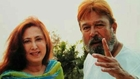 """Rajesh Khanna Sexually Assaulted Me When I Was 13"": Anita Advani [HD]"