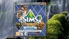 The Sims 3 Monte Vista Serial Code