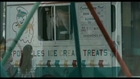 The Iceman Official Trailer #2 - Michael Shannon, Winona Ryder & Chris Evans