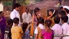 Madhubala Ek Ishq Ek Junoon episodul 187 pt 1(subtitrat in romana)-www.indian-serials.tk