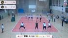 Live Plessis-Robinson / Nice - LBM J20 - Samedi 23 février (REPLAY)
