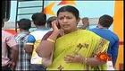 Nadhaswaram 19-03-2013