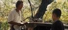 Mud - Trailer en español HD