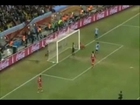 Uruguay Vs Ghana 1-1 Final 4-2 Mundial Sudafrica 2010.mp4