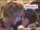 Exclusive! Vanessa Hudgens Hooks Up with Austin Butler @ Bobs Big Boy in Burbank CA!