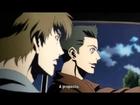 Sobrenatural Anime Primeira cena episódio 01 (Dublado em Português)